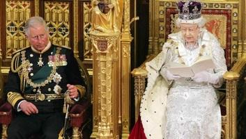 70 éves Károly herceg, a trónörökös-rekorder - illusztráció