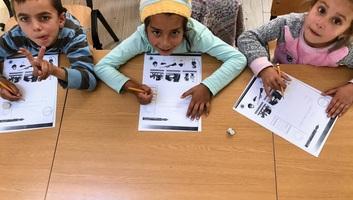 Magyar szórvány napja: Az RMDSZ kiterjeszti az afterschool-programot a szórvány megyékre - illusztráció