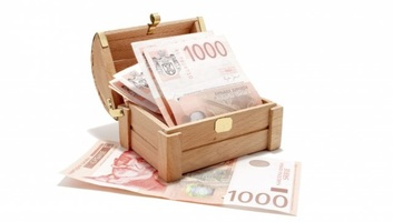 Ružić: A községeknek és városoknak ki kell kérniük a polgárok véleményét a költségvetésről - illusztráció