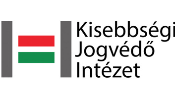 Magyarok jogvédelme a Kárpát-medencében konferencia programja - illusztráció