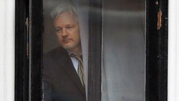The Washington Post: Az Egyesült Államokban titokban vádat emeltek a WikiLeaks alapítója, Julian Assange ellen - illusztráció