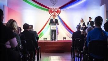 Soltész: A szerb kisebbség számíthat a magyar kormányra - illusztráció