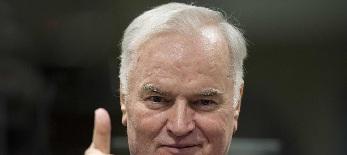 Mladić a HappyTV reggeli műsorában: Csókol benneteket Ratko tata! - illusztráció