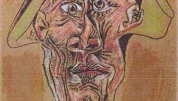 Vélhetően a rotterdami műcsarnokból ellopott Picasso-képet találták meg elásva Romániában - illusztráció