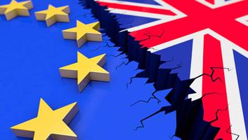 Brexit: A bennmaradó tagországok szakminiszterei jóváhagyták a kiválási megállapodás tervezetét - illusztráció
