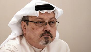 Németország belépési tilalmat rendel el tizennyolc szaúdi állampolgárral szemben - illusztráció