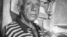 Álhír lehet, hogy felbukkant egy hat éve ellopott Picasso-festmény - illusztráció