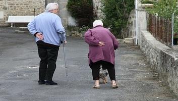 Idén valószínűleg nem kapnak egyszeri támogatást a szerbiai nyugdíjasok - illusztráció