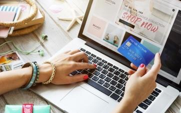 Hétfőn érvénybe lépnek a határok nélküli online vásárlást lehetővé tevő új szabályok - A cikkhez tartozó kép