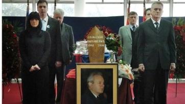 Agyszülemény vagy megalapozott feltételezés: Mi történt Milošević agyával? - A cikkhez tartozó kép