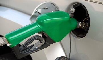 Egy hónap alatt mintegy hét dinárral csökkent az üzemanyag ára - A cikkhez tartozó kép