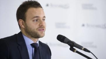 Orbán Balázs: Fontos új szellemi műhelyeket létrehozni a Kárpát-medence magyar fiataljainak - A cikkhez tartozó kép
