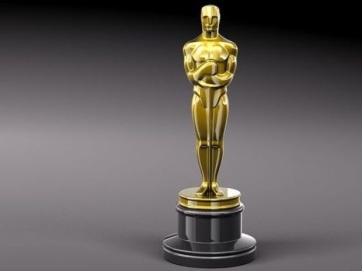 Rekordszámú kategóriában esélyesek Oscar-díjra a magyarok - A cikkhez tartozó kép