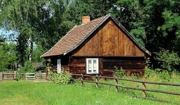 A falusi turizmusból befolyó jövedelemre is adót vetnek ki Szerbiában - A cikkhez tartozó kép