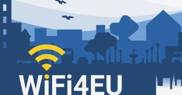 Európai Bizottság: Több mint száz magyar település létesíthet ingyenes wifi-hozzáférési pontokat - A cikkhez tartozó kép