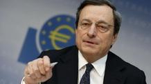 Az EKB minden monetáris eszközzel rendelkezik a pénzügyi stabilitás biztosításához - illusztráció