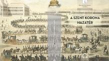 Könyvritkaságot adott ki a Magyar Tudományos Akadémia a Szent Koronáról - illusztráció
