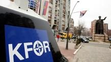 Feszült a helyzet Koszovóban: Robbanószert találtak Gazimestan közelében - illusztráció