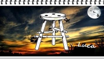 Luca-napja - illusztráció