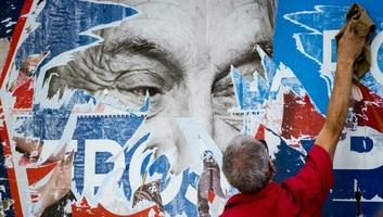 """Velencei Bizottság: Hatályon kívül kell helyezni a """"Stop Soros"""" törvénycsomagot - illusztráció"""