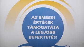 Magyarkanizsa: Megváltozott munkaképességű személyek alkalmazását szorgalmazzák - illusztráció