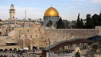 Ausztrália is elismerte Nyugat-Jeruzsálemet Izrael fővárosának - illusztráció