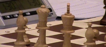 Sakk: Véget ért Topolya nyílt egyéni bajnoksága - illusztráció