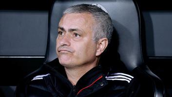 Labdarúgás: José Mourinho távozik a Manchester United éléről - illusztráció