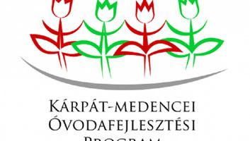 MNT: Óvodabuszok karácsonyi ajándékként szórványközpontoknak - illusztráció