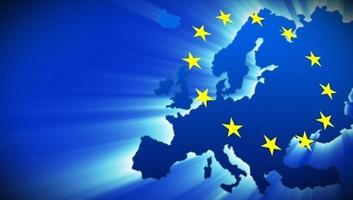 EB: 405 milliárd euró befektetés valósult meg az európai strukturális és beruházási alapok keretében - illusztráció