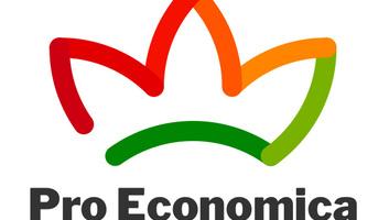 Közzétette a Pro Economica Alapítvány a székelyföldi gazdaságfejlesztési program pályázati felhívásait - illusztráció