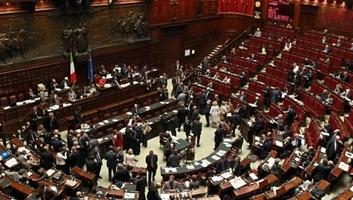 Egyelőre nem indul túlzottdeficit-eljárás Olaszország ellen - illusztráció