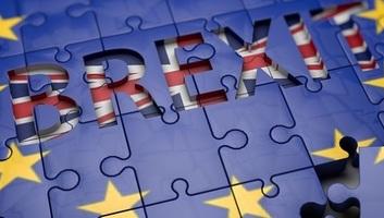 Európai Bizottság megkezdte a megállapodás nélküli Brexit esetére szóló cselekvési tervének végrehajtását - illusztráció