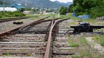 Új eljárást rendel el a magyar kormány a Budapest–Belgrád vasútvonal fejlesztésére - illusztráció