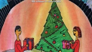 Családi Kör (december 20.): A valódi találkozásoktól válik az ünnep ünneppé! - illusztráció