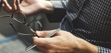 A munkaadó tisztességéről - A cikkhez tartozó kép