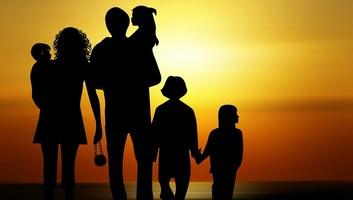 Irigységről és csonka családról - illusztráció