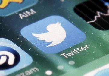Minden idők legtöbbször megosztott Twitter-üzenetét küldte egy japán milliárdos - A cikkhez tartozó kép