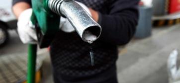 Csökkent a gázolaj ára Magyarországon - A cikkhez tartozó kép