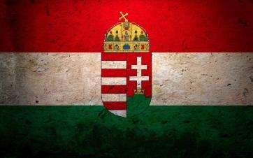 Ünnepi rajz- és esszépályázat a magyar óvodások, diákok és egyetemisták számára - A cikkhez tartozó kép
