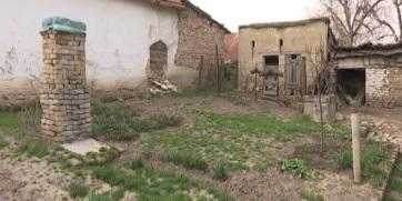 Szerbia minden negyedik polgárát veszélyezteti a szegénység - A cikkhez tartozó kép
