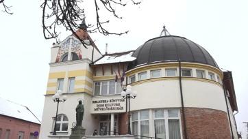Visszatekintés és tervek a magyarkanizsai József Attila Könyvtárban - A cikkhez tartozó kép