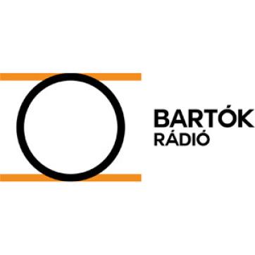 Két új műsorral jelentkezett 2019-ben a Bartók Rádió - A cikkhez tartozó kép