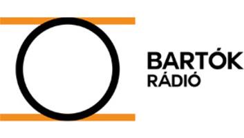 Két új műsorral jelentkezett 2019-ben a Bartók Rádió - illusztráció