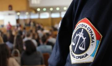Fellebbviteli bíróság: Negyven év börtönbüntetés a veterniki gyilkosnak - A cikkhez tartozó kép