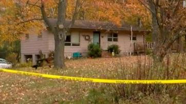 Egyesült Államok: Megölte a szülőket, hogy elrabolhassa a 13 éves lányukat - A cikkhez tartozó kép