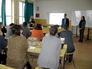 IV Zimski univerzitet i u Mužlji - A cikkhez tartozó kép