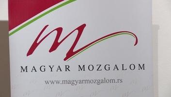 Magyar Mozgalom: Az MNT szabadkai iskolabuszprogramjának csődje - illusztráció