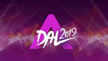 A Dal 2019 - Szombaton lesz az első válogató - illusztráció