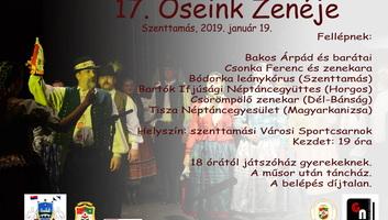 Srbobran: Smotra narodne muzike - illusztráció